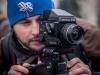 reportage_kiev_maidan_17dec-33