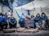 reportage_kiev_maidan_17dec-34
