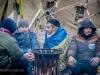 reportage_kiev_maidan_17dec-35