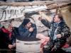 reportage_kiev_maidan_17dec-38