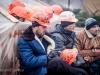 reportage_kiev_maidan_17dec-4