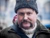 reportage_kiev_maidan_17dec-40