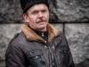 reportage_kiev_maidan_17dec-41