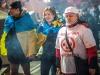 reportage_kiev_maidan_17dec-45