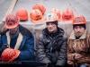 reportage_kiev_maidan_17dec-6