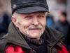 reportage_kiev_maidan_17dec-9