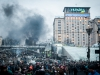 maidan 20 Feb 2014 (18)