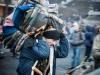 maidan 20 Feb 2014 (21)