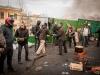 maidan 20 Feb 2014 (40)