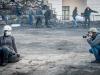 maidan 20 Feb 2014 (62)