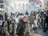maidan 20 Feb 2014 (80)