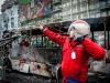grushevskogo-20-jan-2014-10