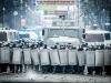 grushevskogo-20-jan-2014-12
