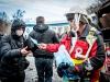 grushevskogo-20-jan-2014-14