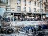 grushevskogo-20-jan-2014-15