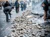 grushevskogo-20-jan-2014-16