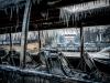 grushevskogo-20-jan-2014-2