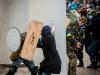 grushevskogo-20-jan-2014-23