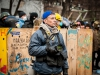 grushevskogo-20-jan-2014-27