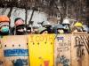 grushevskogo-20-jan-2014-29
