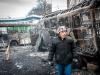 grushevskogo-20-jan-2014-3