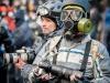 grushevskogo-20-jan-2014-30