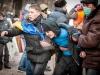grushevskogo-20-jan-2014-31