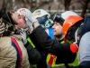 grushevskogo-20-jan-2014-32