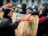 grushevskogo-20-jan-2014-34