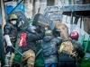 grushevskogo-20-jan-2014-35