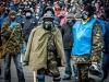 grushevskogo-20-jan-2014-38