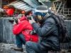 grushevskogo-20-jan-2014-4
