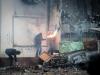 grushevskogo-20-jan-2014-41