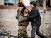 grushevskogo-20-jan-2014-43