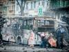 grushevskogo-20-jan-2014-44