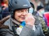 grushevskogo-20-jan-2014-45