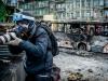 grushevskogo-20-jan-2014-5