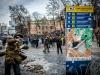 grushevskogo-20-jan-2014-6