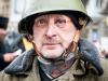 grushevskogo-21-jan-2014-13