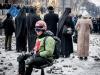 grushevskogo-21-jan-2014-17
