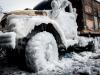 grushevskogo-21-jan-2014-19