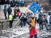 grushevskogo-21-jan-2014-26