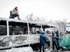 grushevskogo-21-jan-2014-29
