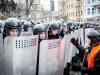 grushevskogo-21-jan-2014-31