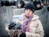 grushevskogo-21-jan-2014-33