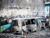 grushevskogo-21-jan-2014-43