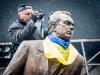 grushevskogo-21-jan-2014-56