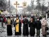 grushevskogo-21-jan-2014-6