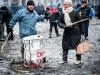 grushevskogo-21-jan-2014-68