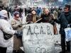 grushevskogo-21-jan-2014-69